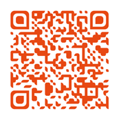 qr code appli android
